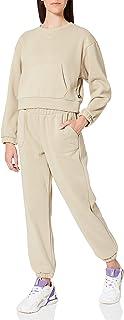 PUMA Loungewear Suit Chándal Mujer
