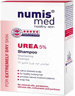 Numis Med Shampoo Cleanses Gently 200 ML