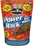 Antler King Power Rack Deer Mineral