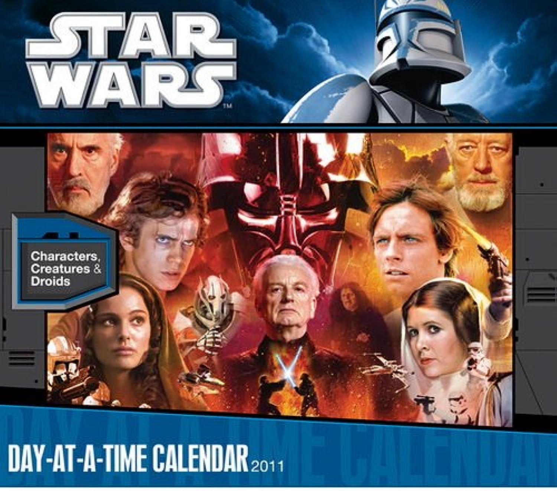 Star Wars Figuren Creatures Creatures Creatures and Droids 2011 Box B004DBTW1K   Wirtschaft  a28652