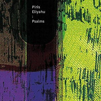 Psalms (Live)