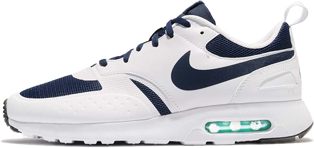Nike Air Max Vision, Chaussures de Running Compétition Homme ...