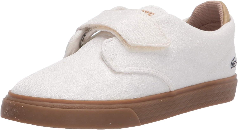 Luxury goods Ranking TOP16 Lacoste Kid's Sneaker Esparre