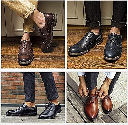 ZealBeaFocus『革靴用靴ひも』
