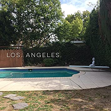 Los Angeles - Single
