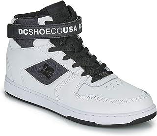Amazon E Tempo itUltimo Mese Libero SquashSport FJ3lKuT1c5