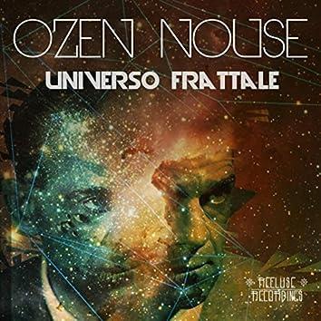 Universo Frattale