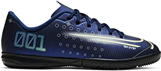 Nike Jr. Mercurial Vapor 13 Academy MDS IC