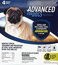 paradefense for dogs