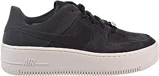 Nike Air Force 1 Sage Low Women's Shoes Night Stadium/Phantom ar5339-001