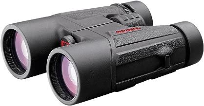 redfield revolution binoculars