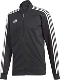 Tiro 19 Training Jacket Men's