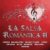 Hechizo De Luna (Album Version)