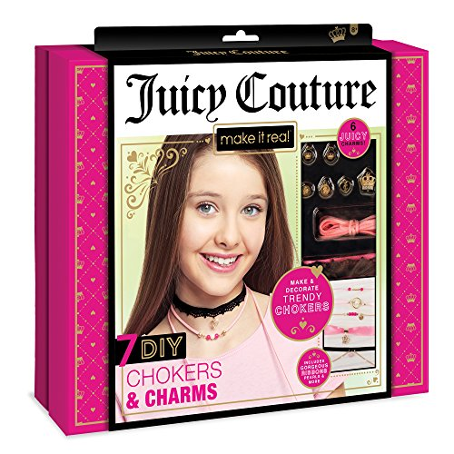 juice couture girl - 7