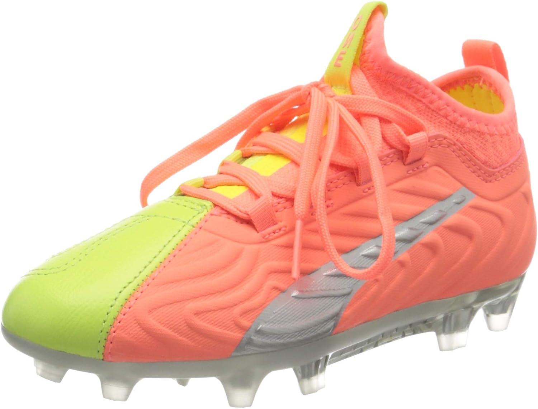 PUMA Unisex-Adult One 20.3 Some reservation Osg Football Fg Boots Jr Ag Arlington Mall