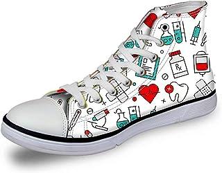Amazon.fr  xix xx , 20 à 50 EUR / Chaussures femme