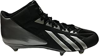 adidas filthy quick football cleats