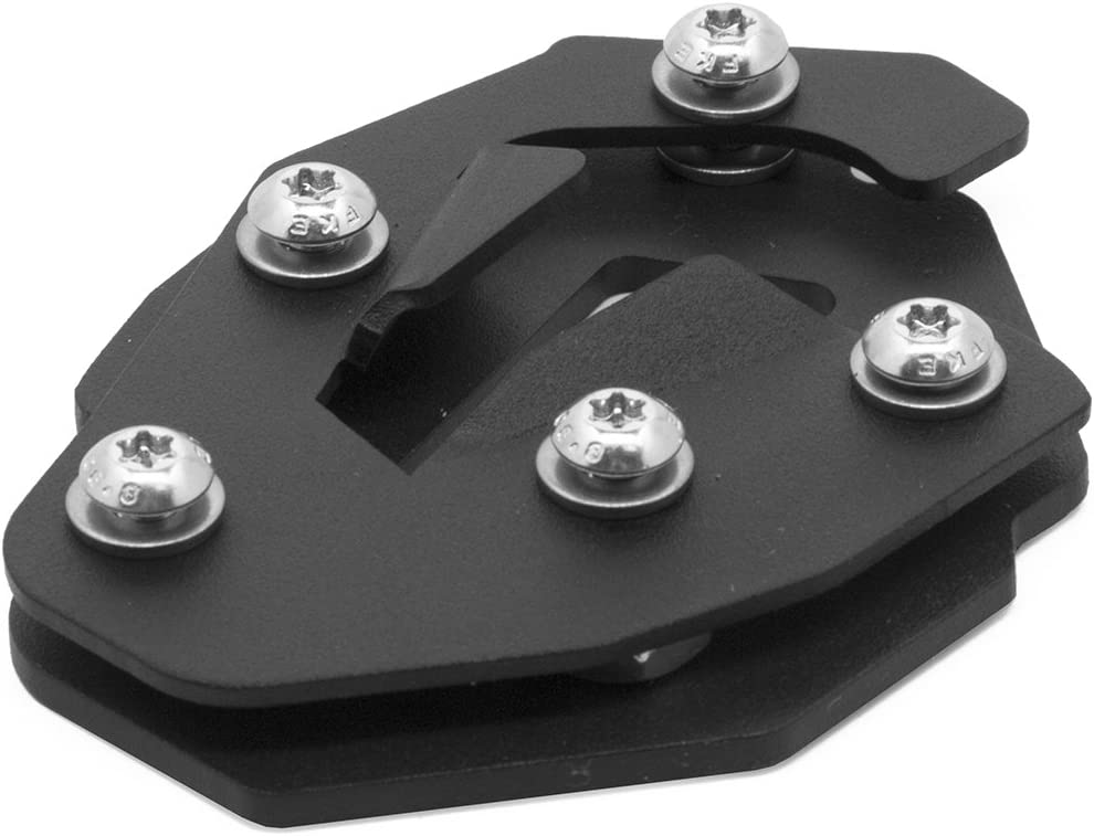 Miami Mall AltRider XR15-2-1121 Side Stand Foot for Lower BMW XR the 1000 Max 58% OFF S