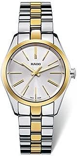 Rado Dress Watch For Women Analog Mixed - R32975112