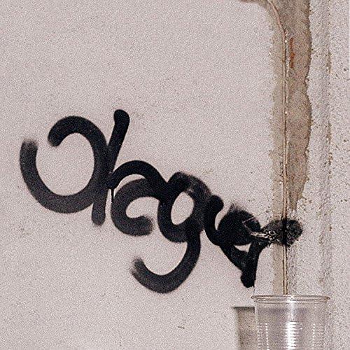 Olaguer