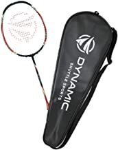 Best difference between strung and unstrung badminton rackets Reviews