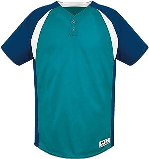 High Five Sportswear Men's 312130
