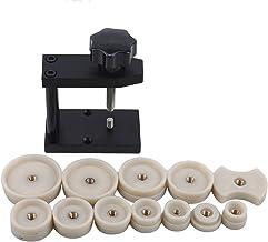 MOONRING Horloge Press Tool Horloge Druk Set Duurzaam Professionele Horloge Reparatie Tool Kit