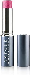 Vapour Organic Beauty Radiant Aura Multi Use Blush - Charisma