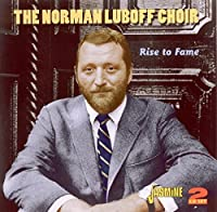 Rise To Fame by The Norman Luboff Choir (2011-03-08)