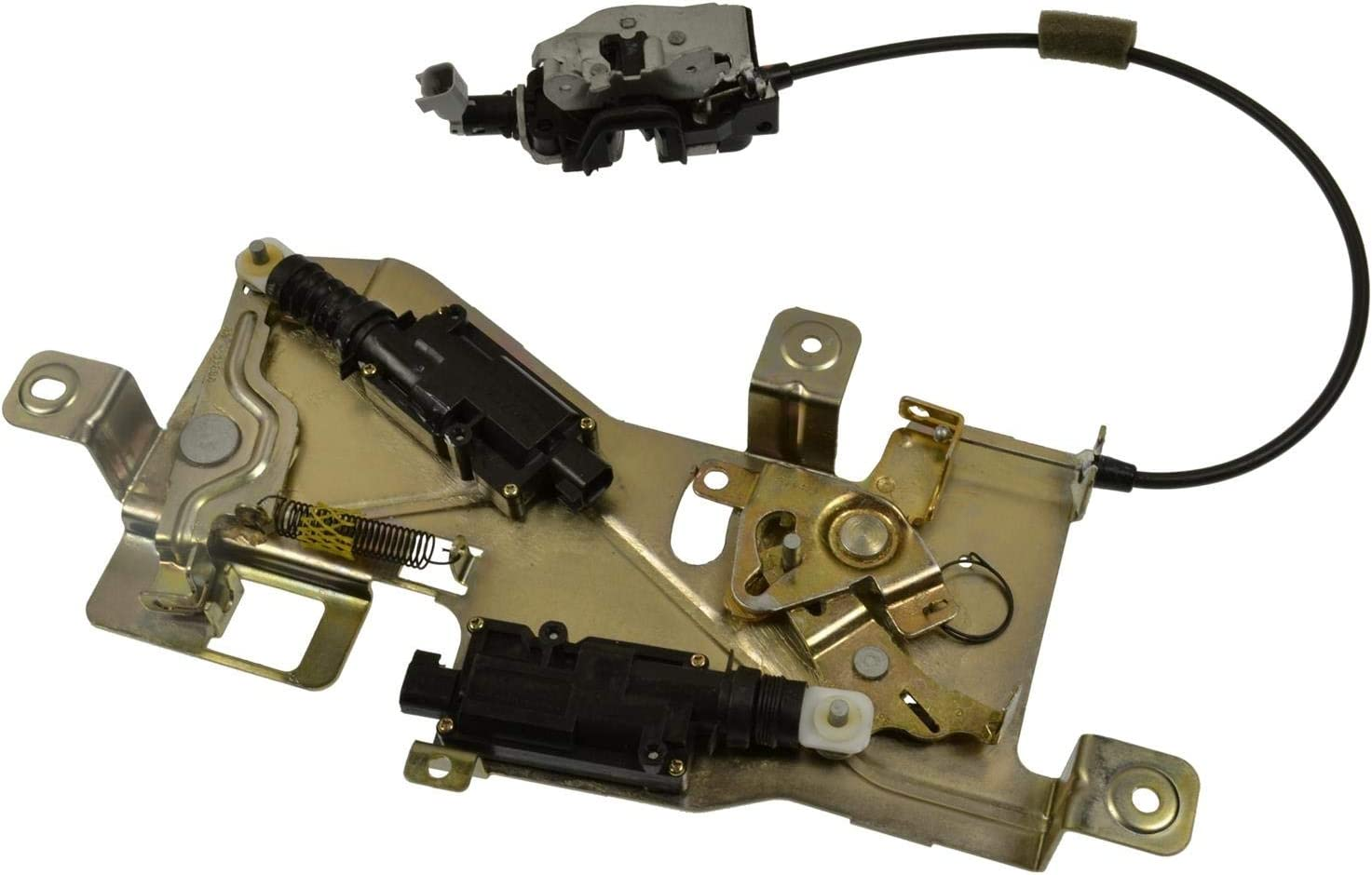 Denver Mall Standard Store Ignition DLA1176 Power Door Lock Actuator