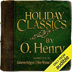 Holiday Classics by O. Henry