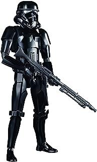 Bandai Hobby Star Wars Character Line Shadow Stormtrooper Star Wars 1/6