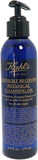 Midnight Recovery Botanical Cleansing Oil 175 ml.