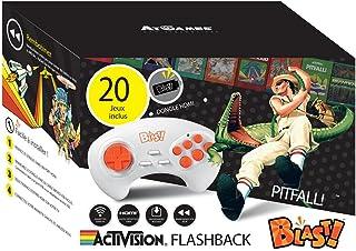 Activision Flashback Blast! (20 g)