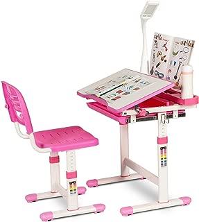 Best child desk table Reviews