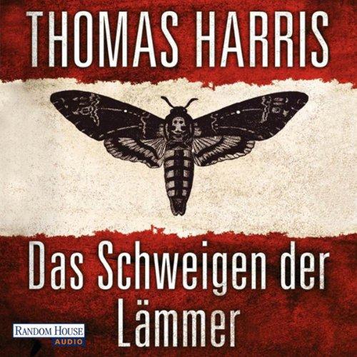 Das Schweigen der Lämmer: Hannibal Lecter 2