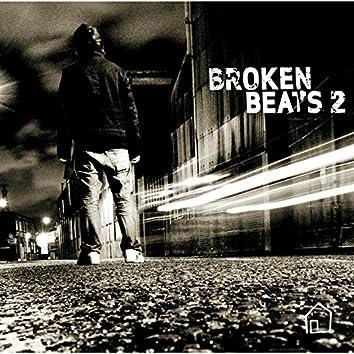 Broken Beats 2