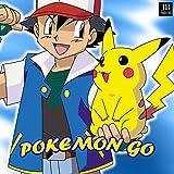Pokemon Go (Compilation)