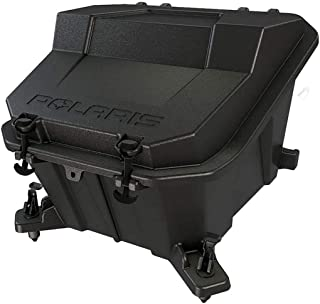 Polaris RZR XP1000 XP4 Turbo 900S S1000 Lock & Ride 65L Cargo Box - 2881193
