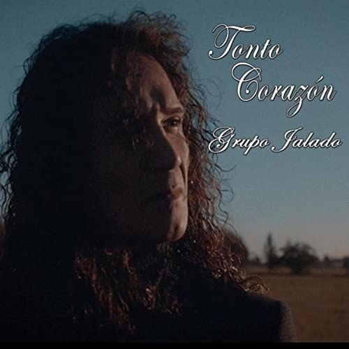 Amazon.com: Tonto Corazón: Grupo Jalado: MP3 Downloads