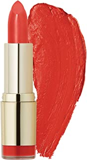 Milani Color Statement Lipstick, Empress, 3 97g