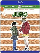 Best juno blu ray Reviews