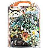 Speelgoed STWR-6173 - Juego de papelería de Star Wars Rebels
