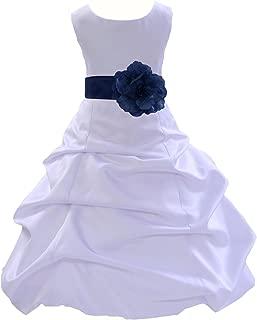 Best quinceanera dresses removable bottoms Reviews