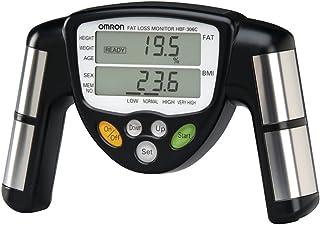 OMRON HBF-306CN Fat Loss Monitor