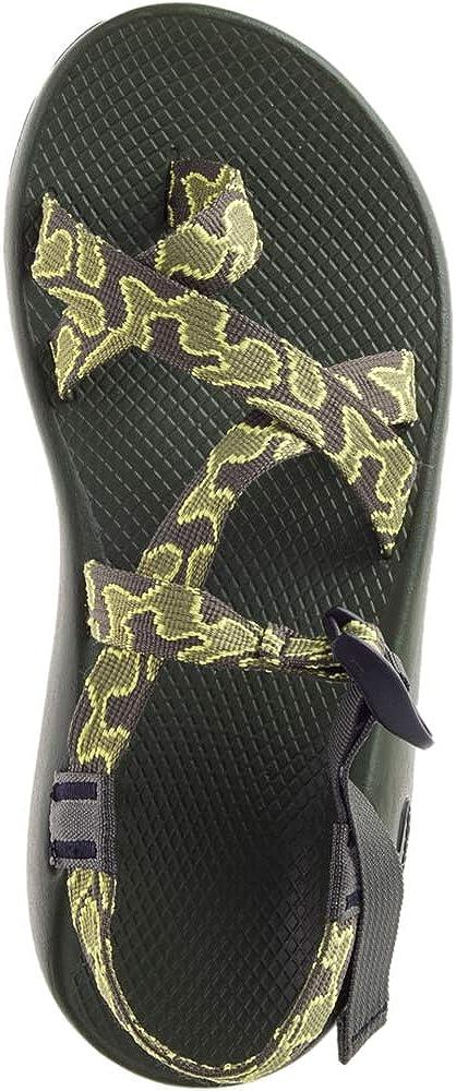 Chaco Womens Z2 Classic Sport Sandal