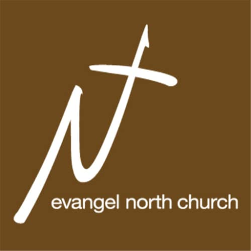 Evangel North Church