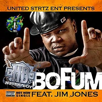 Bo'fum - Single