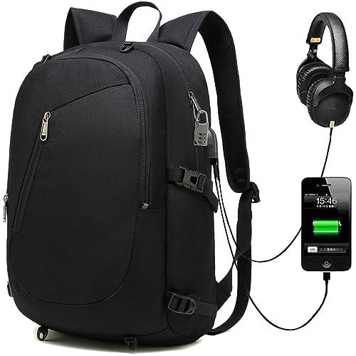 f207aad1aa4f Bag with Charger  Amazon.co.uk