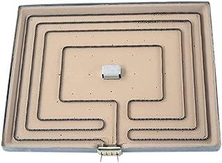 808650402 Wall Oven Bake Element Genuine Original Equipment Manufacturer (OEM) Part